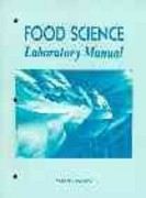 Food Science Laboratory Manual 1st Edition 9780023601927 0023601922