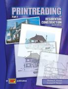 Printreading for Residential Construction 4th edition 9780826904096 0826904092