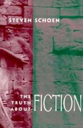 The Truth About Fiction 1st edition 9780130257710 0130257710