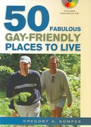 50 Fabulous Gay-Friendly Places to Live 0 9781564148278 1564148270