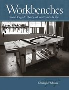 Workbenches 0 9781558708402 1558708405