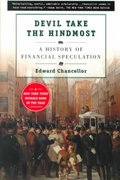 Devil Take the Hindmost:  a History of Financial Speculation 0 9780452281806 0452281806