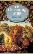 The Neverending Story 0 9780140386332 0140386335
