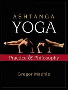 Ashtanga Yoga 1st Edition 9781577316060 1577316061