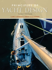 Principles of Yacht Design 3rd edition 9780071487696 0071487697