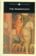 The Mabinogion 1st Edition 9780140443226 0140443223