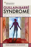Guillain-Barre Syndrome 1st edition 9781932603569 1932603565