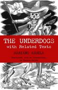The Underdogs 1st Edition 9781624660122 1624660126