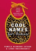 Cool Names 1st edition 9780312304393 0312304390