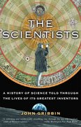 The Scientists 1st Edition 9780812967883 0812967887