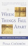 When Things Fall Apart 0 9781590302262 1590302265