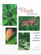 Your Florida Landscape 0 9780813016412 081301641X