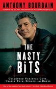 The Nasty Bits 1st edition 9781596913608 1596913606