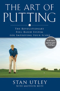 The Art of Putting 0 9781592402021 159240202X