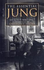 The Essential Jung 0 9780691029351 0691029350