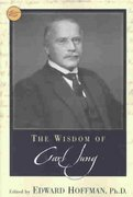 The Wisdom Of Carl Jung 0 9780806524344 0806524340