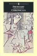 Chronicles 1st Edition 9780140442007 0140442006
