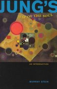 Jung's Map of the Soul 1st Edition 9780812693768 0812693760