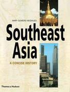 Southeast Asia 1st Edition 9780500283035 0500283036