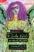 The Diary of Frida Kahlo 2nd Edition 9780810959545 0810959542