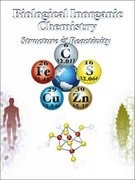 Biological Inorganic Chemistry 1st edition 9781891389436 1891389432