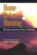 Home Before Morning 1st Edition 9781558492981 1558492984