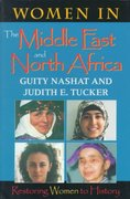 Women in the Middle East and North Africa 1st Edition 9780253212641 0253212642