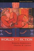 Worlds of Fiction 2nd edition 9780130416391 0130416398