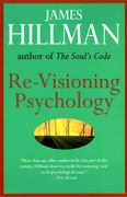 Re-Visioning Psychology 0 9780060905637 0060905638