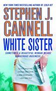 White Sister 1st edition 9780312347369 0312347367