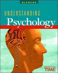 Understanding Psychology, Student Edition 1st edition 9780078745171 0078745179
