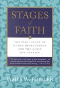 Stages of Faith 0 9780060628666 0060628669