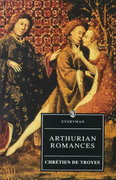 Arthurian Romances 2nd Edition 9780460873895 046087389X