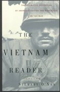 The Vietnam Reader 0 9780385491181 0385491182