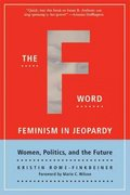 F Word 1st Edition 9781580051149 1580051146