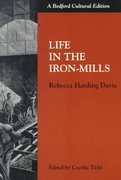 Life in the Iron Mills 1st Edition 9780312133603 031213360X