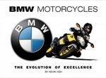 BMW Motorcycles 0 9781884313578 1884313574