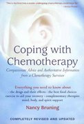 Coping with Chemotherapy PA 0 9781583331316 158333131X