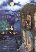 Knock at a Star 1st Edition 9780316488006 0316488003
