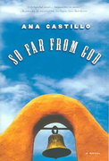 So Far from God 1st Edition 9780393326932 0393326934