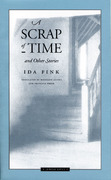 A Scrap of Time and Other Stories 1st edition 9780810112599 0810112590