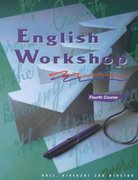 Workshop 95th Edition 9780030971778 0030971772