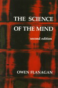 The Science of the Mind 2nd edition 9780262560566 0262560569