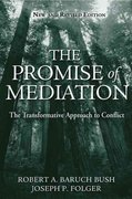 The Promise of Mediation 2nd Edition 9780787974831 0787974838