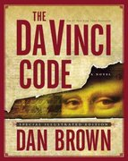 The Da Vinci Code: Special Illustrated Edition 0 9780385513753 0385513755