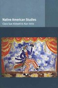 Native American Studies 1st Edition 9780803278295 0803278292