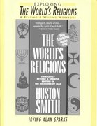 Exploring the World's Religions 1st Edition 9780062508270 006250827X