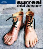 Surreal Digital Photography 1st edition 9781592003891 1592003893