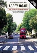 Abbey Road 2nd edition 9780711991118 0711991111