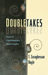 Doubletakes 1st edition 9780155060814 0155060813